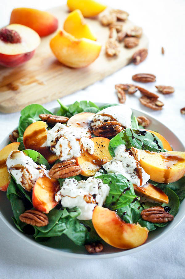Peach-Burrata-Salad-with-Pecans-Set-the-Table.jpg