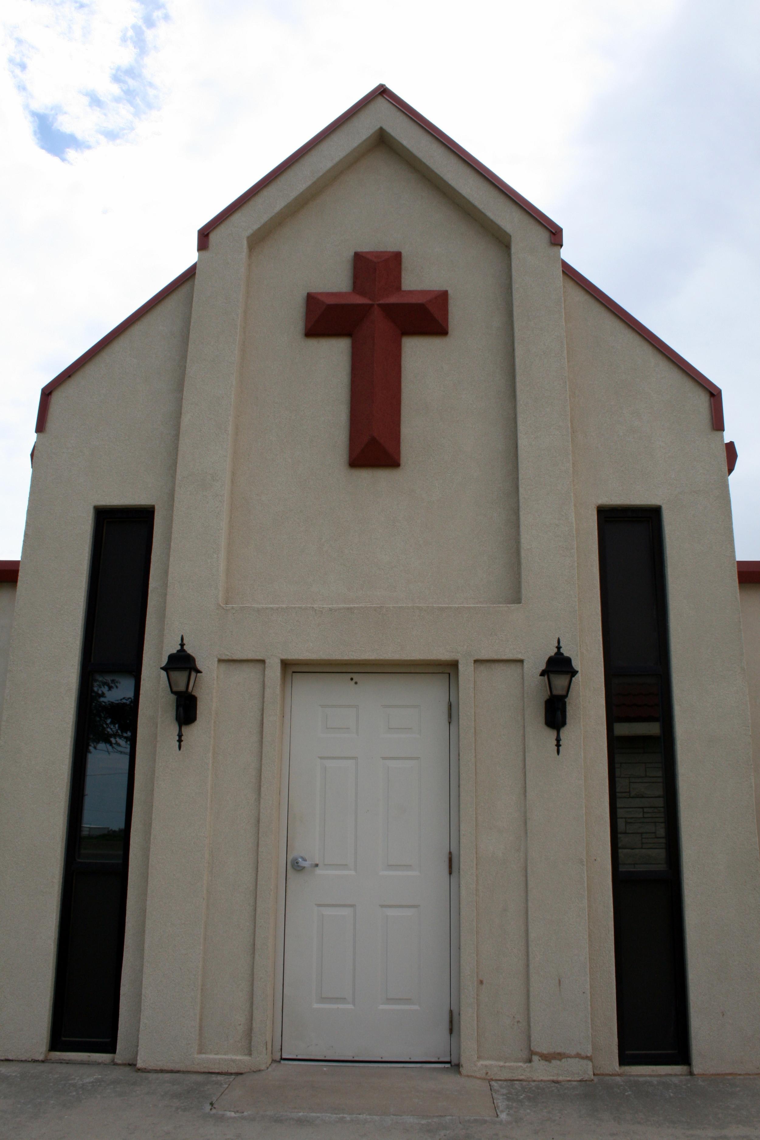Sacred Heart Church-White Deer (11).jpg