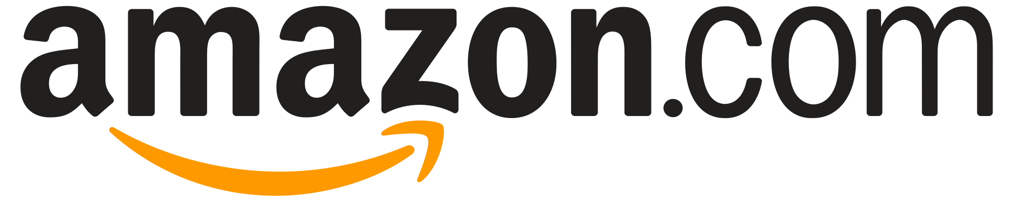 Logo - Amazon.png