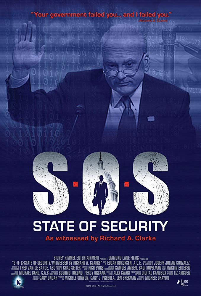 SOS State of Security Poster.jpg