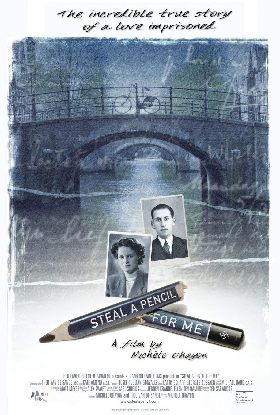 Steal a Pencil For Me Poster.jpg