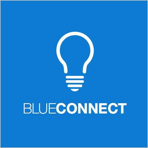 blueconnect3.jpg