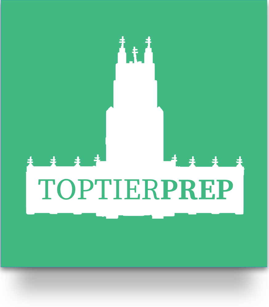 Copy of TopTierPrep