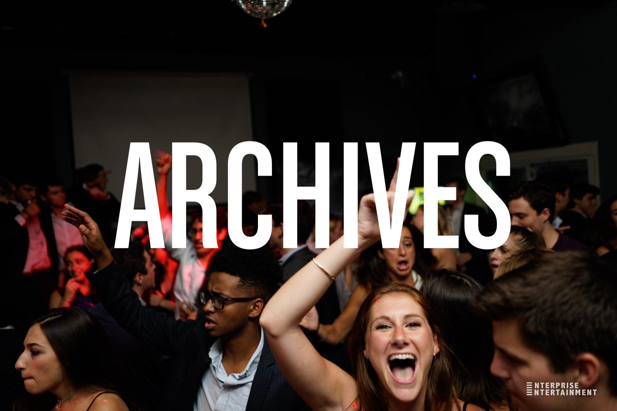archives folder.jpg