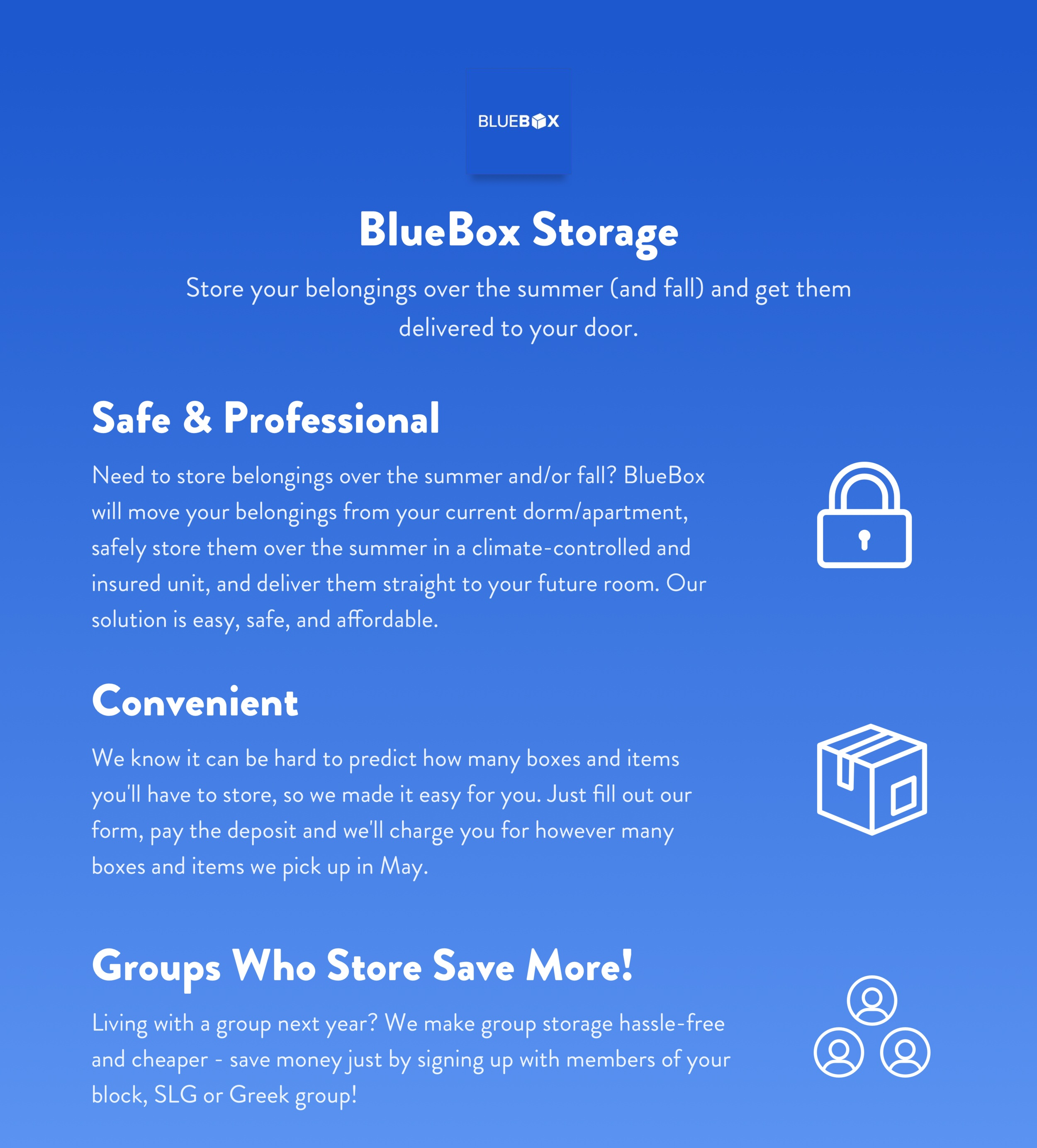 bluebox-website.png