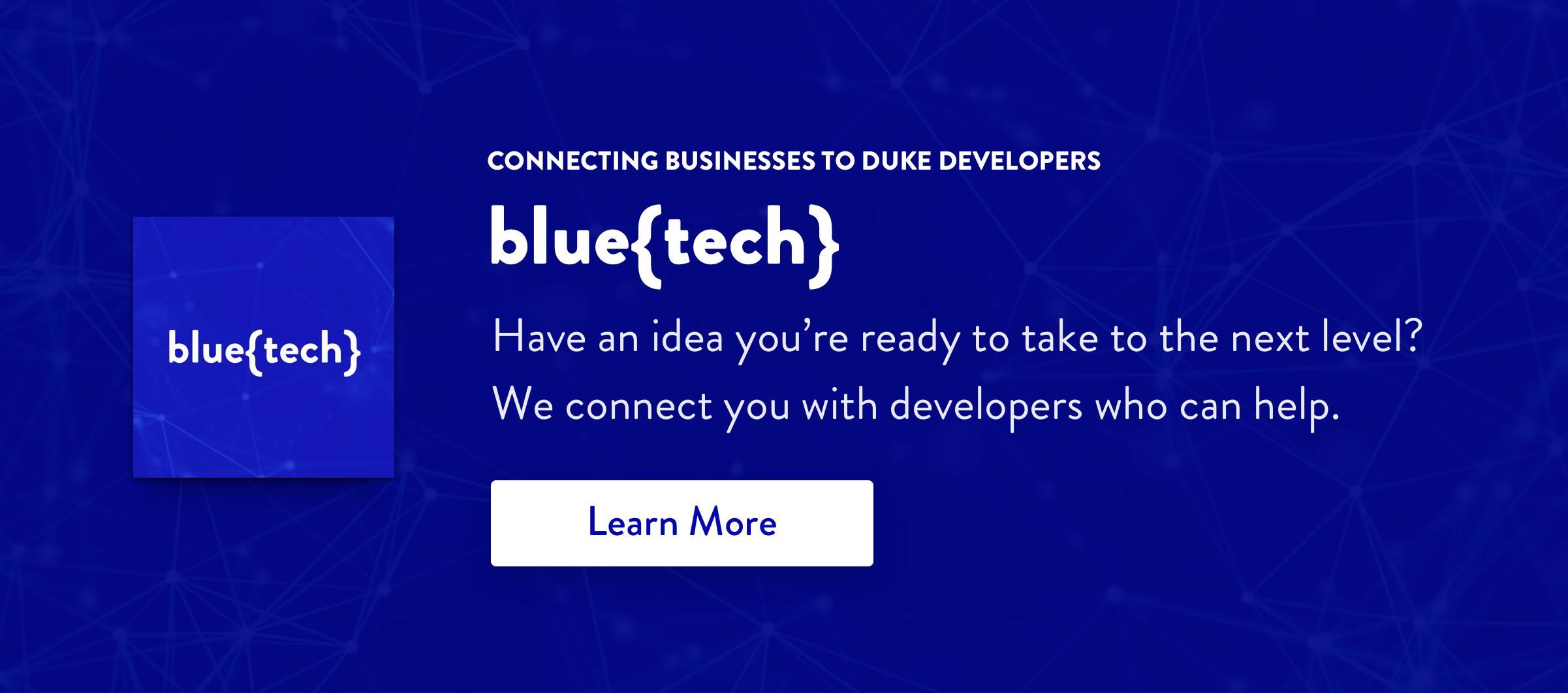 bluetech.png