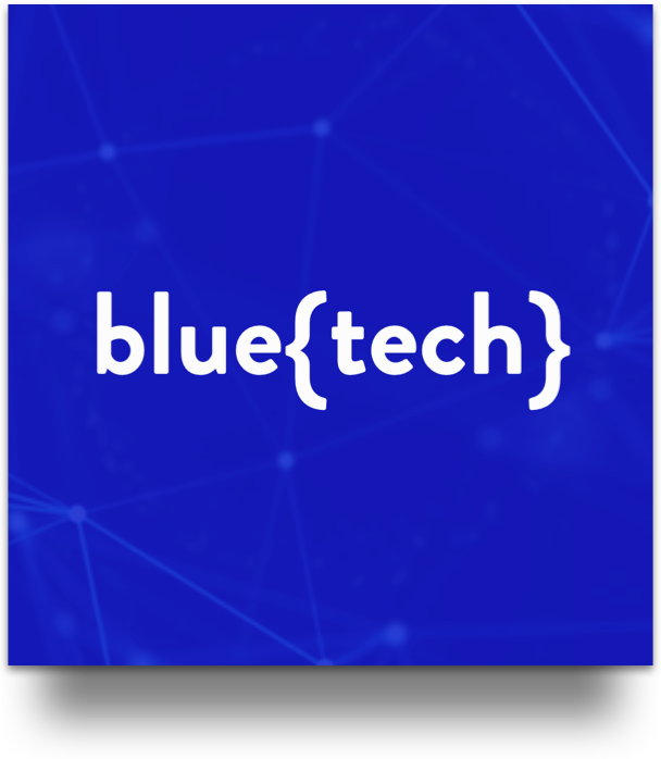 bluetechlogo.png