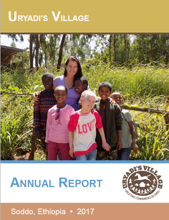 2017 Annual Report Pic File for Website.png