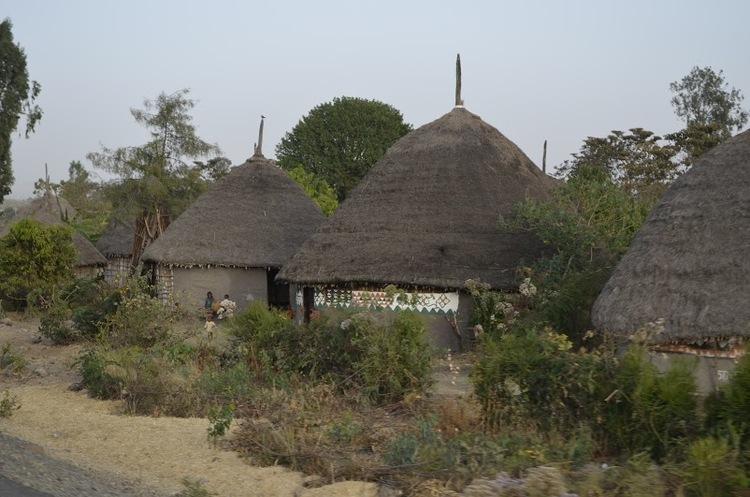 family-huts.jpg