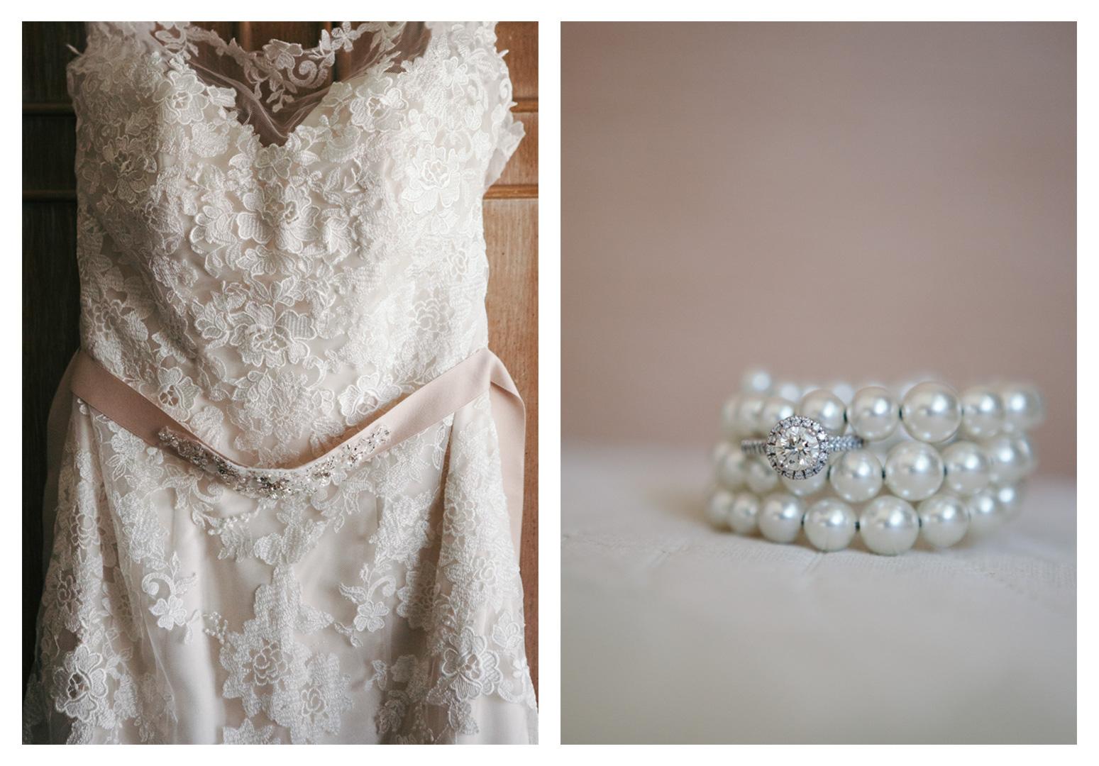 dress_bracelet.jpg