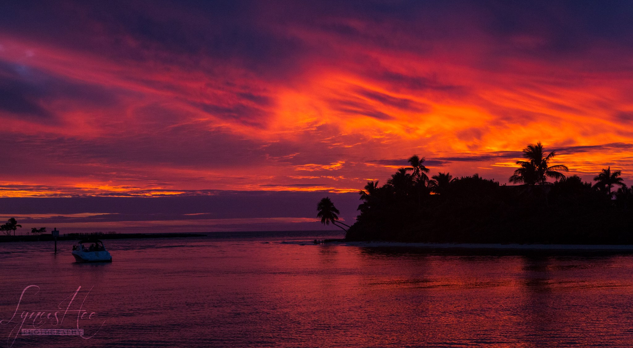 Cape Coral 001.jpg