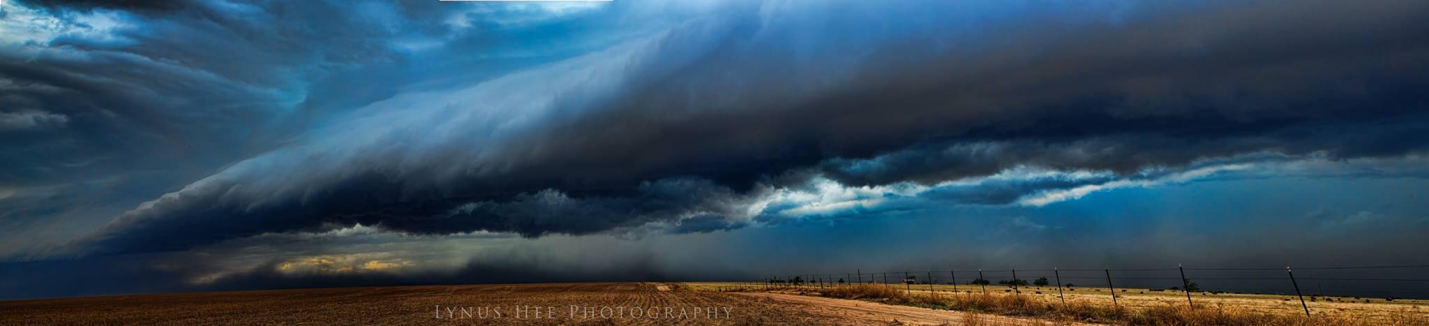 Storm Chasing 002.jpg