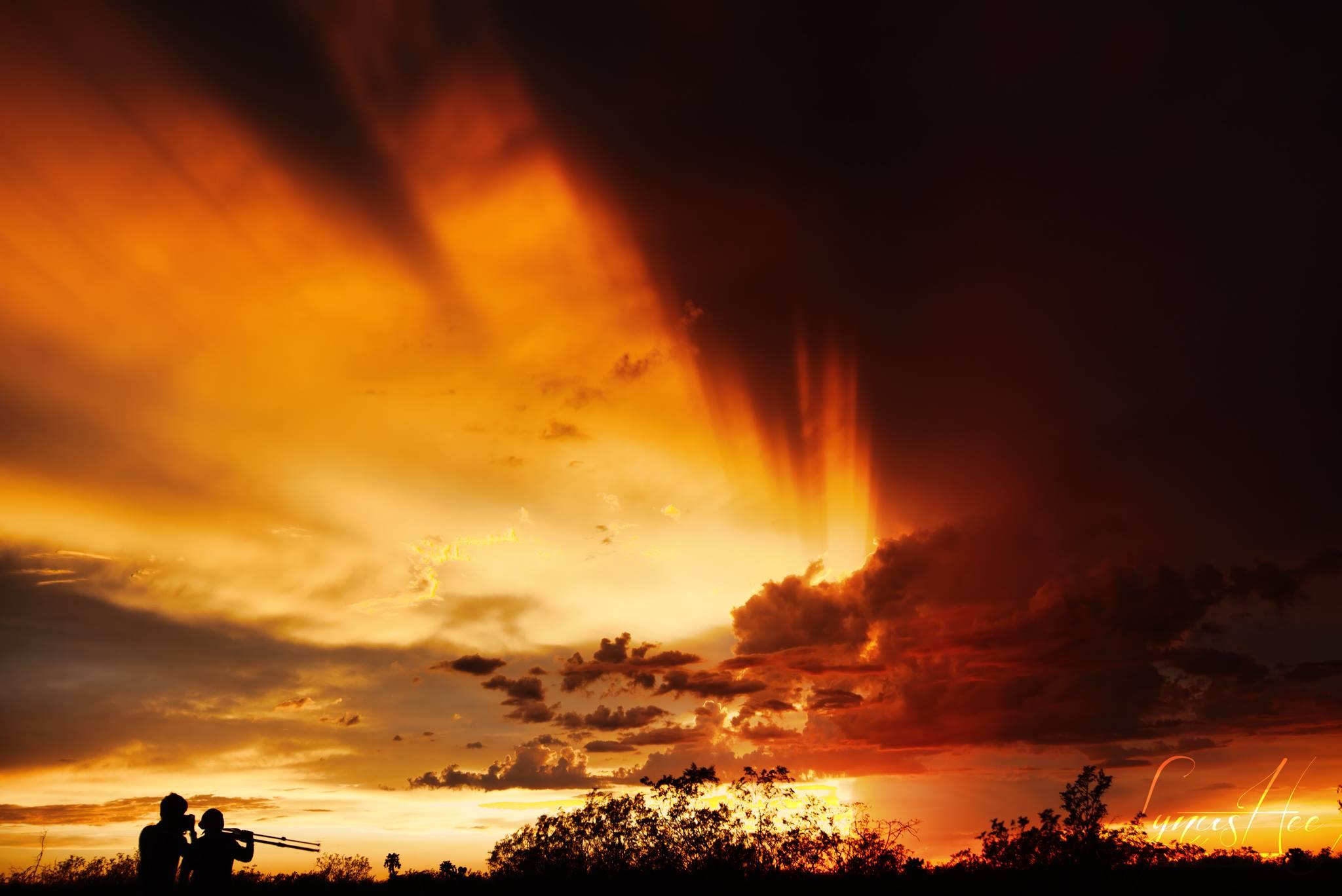 Tucson 002.jpg