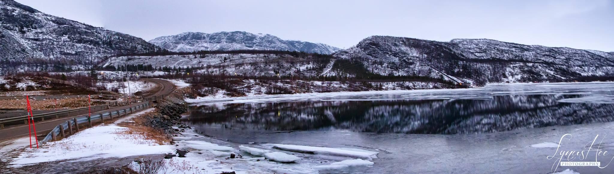 Fjord 2.jpg
