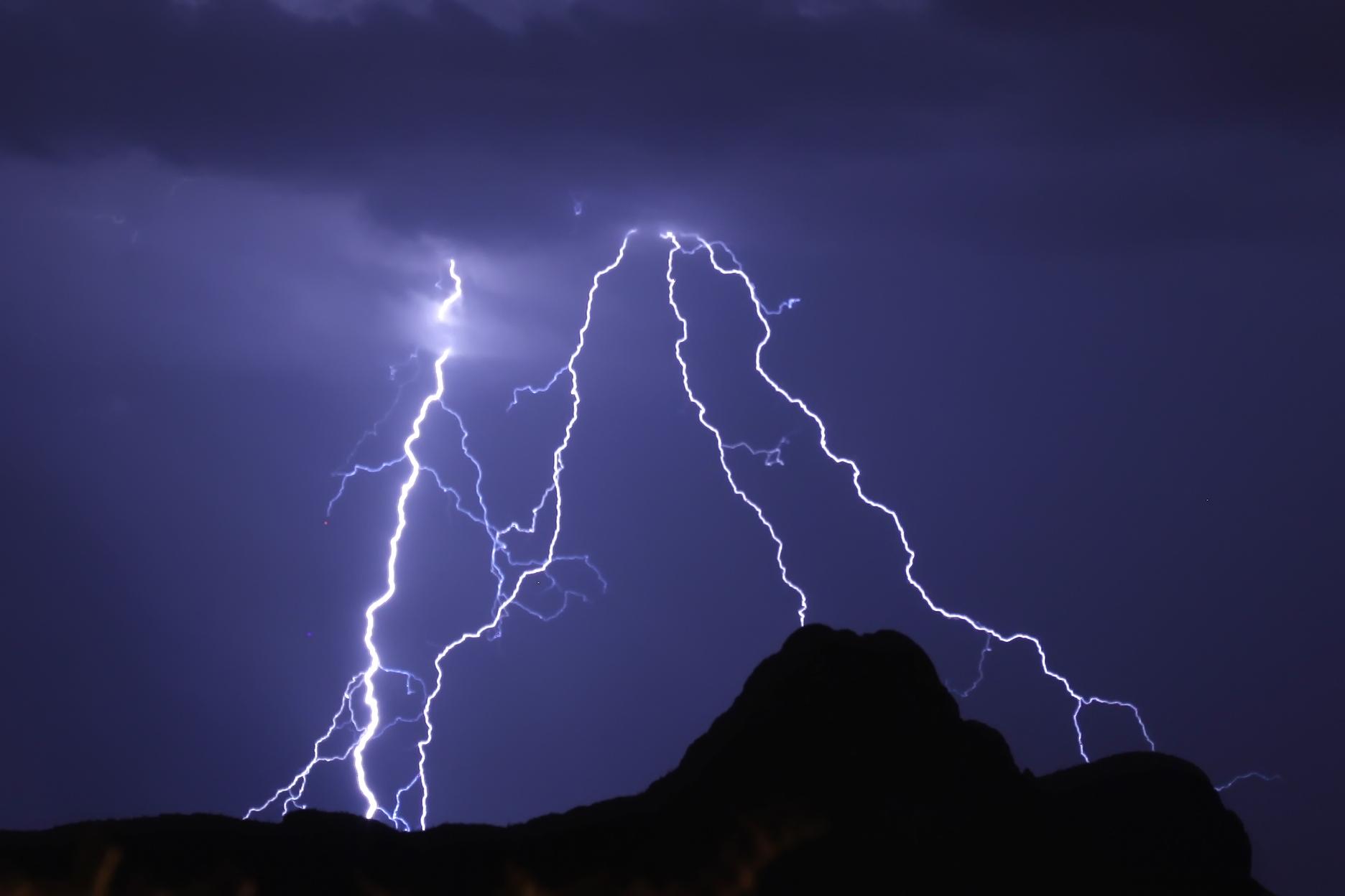 4 lightnings.jpg
