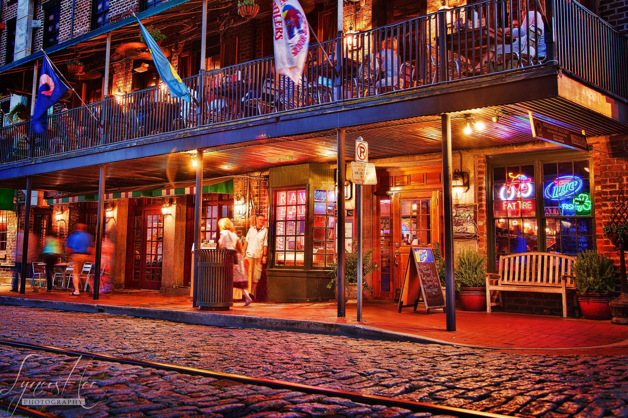 downtown Savannah.jpg