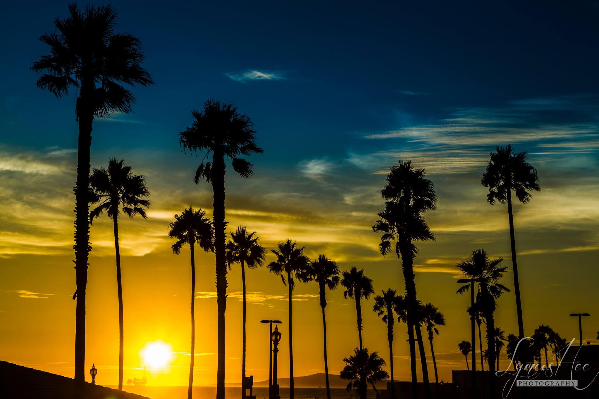 Huntington Beach 002.jpg