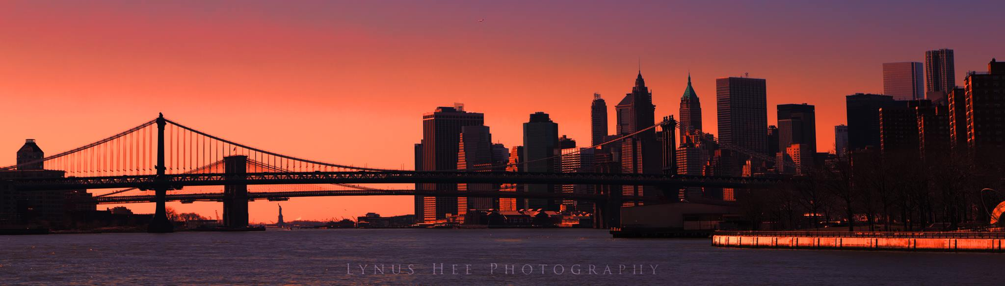 New York Skyline 001.jpg
