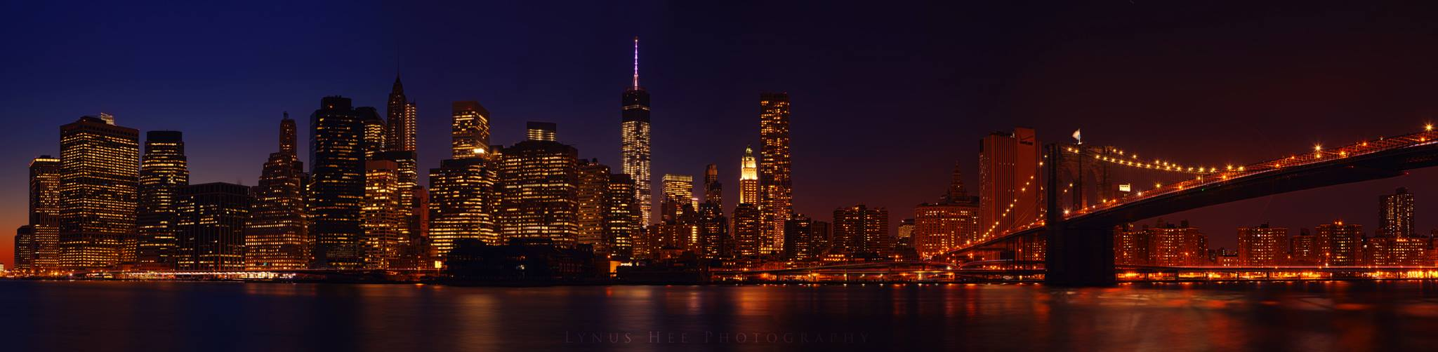 New York Skyline 003.jpg