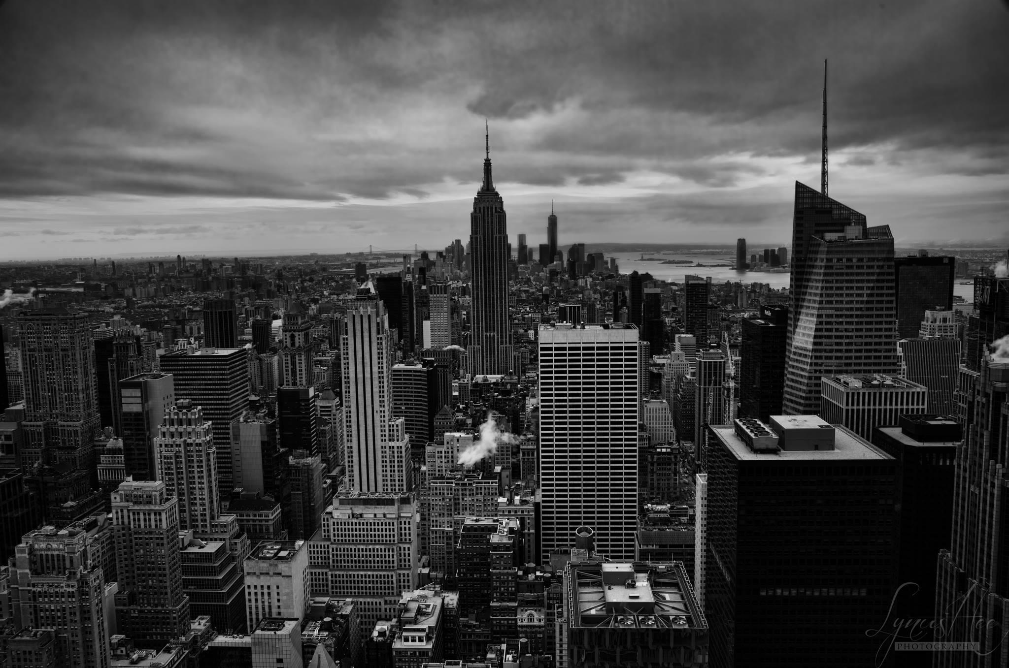 New York Skyline 002.jpg