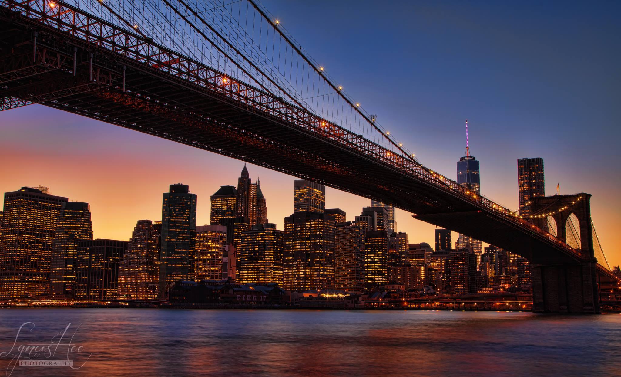 New York Skyline 004.jpg