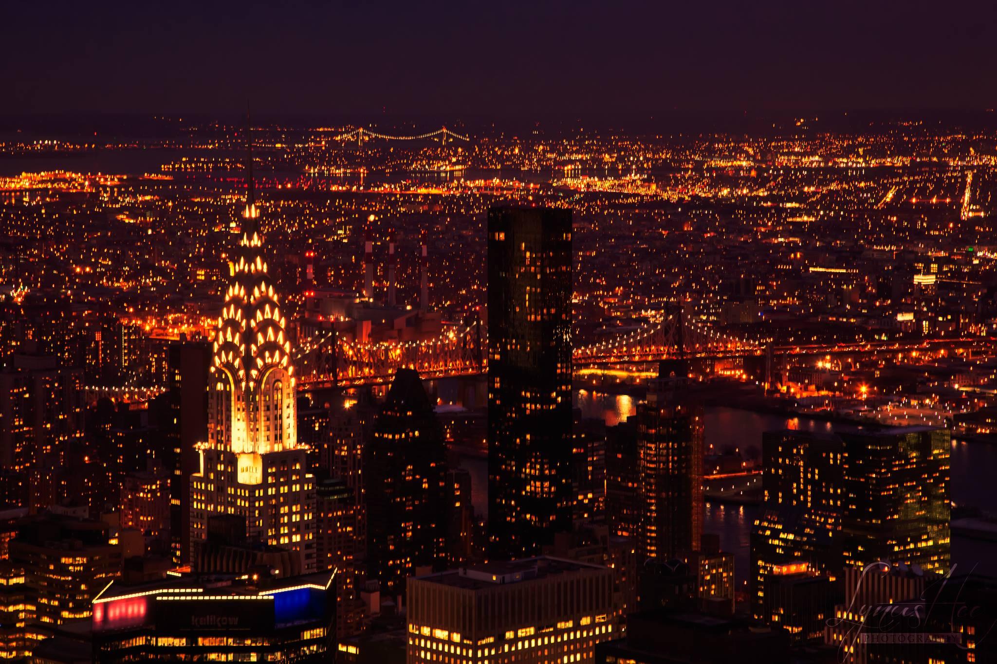 New York Skyline 005.jpg