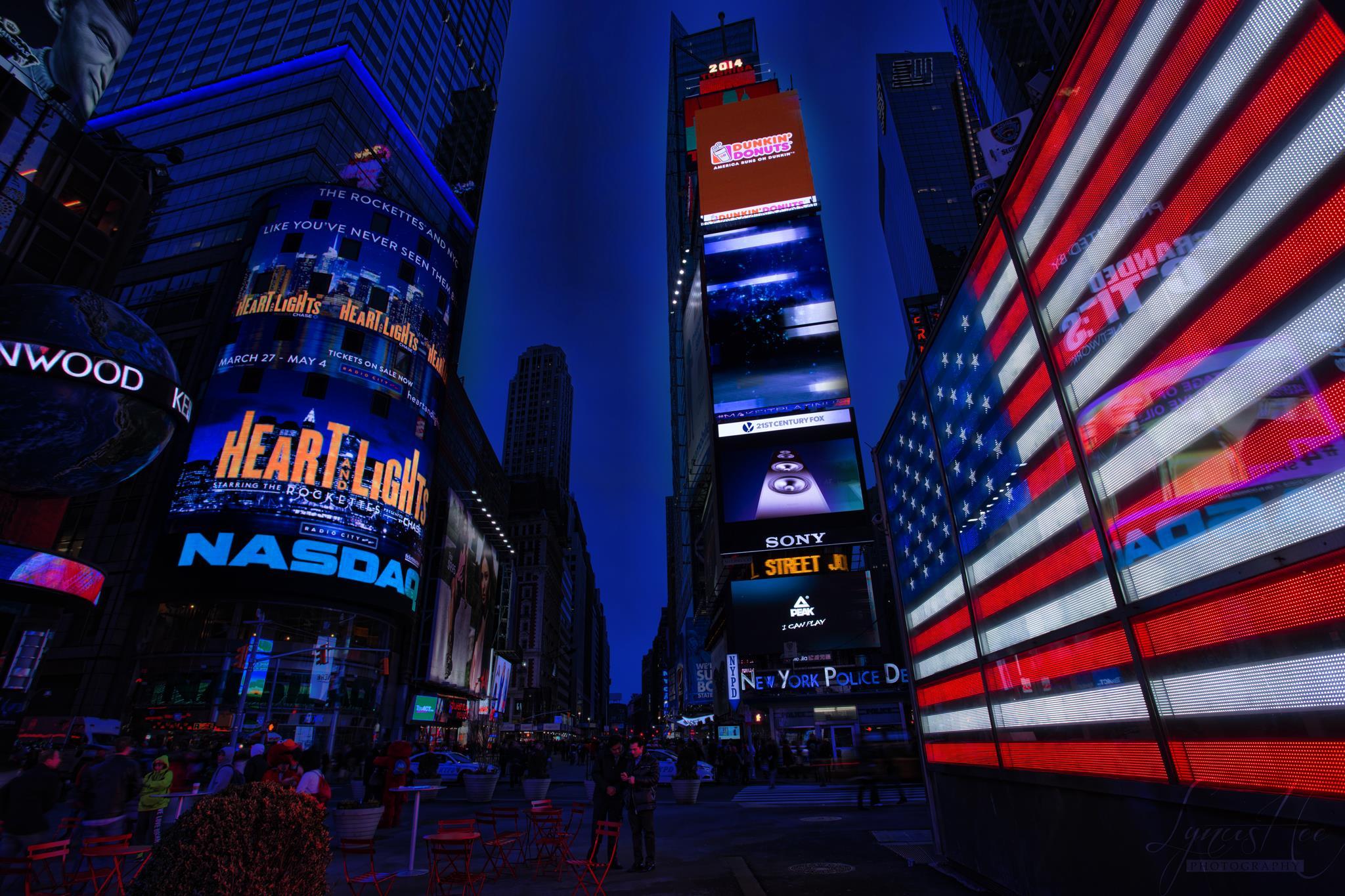 Time Square 001.jpg