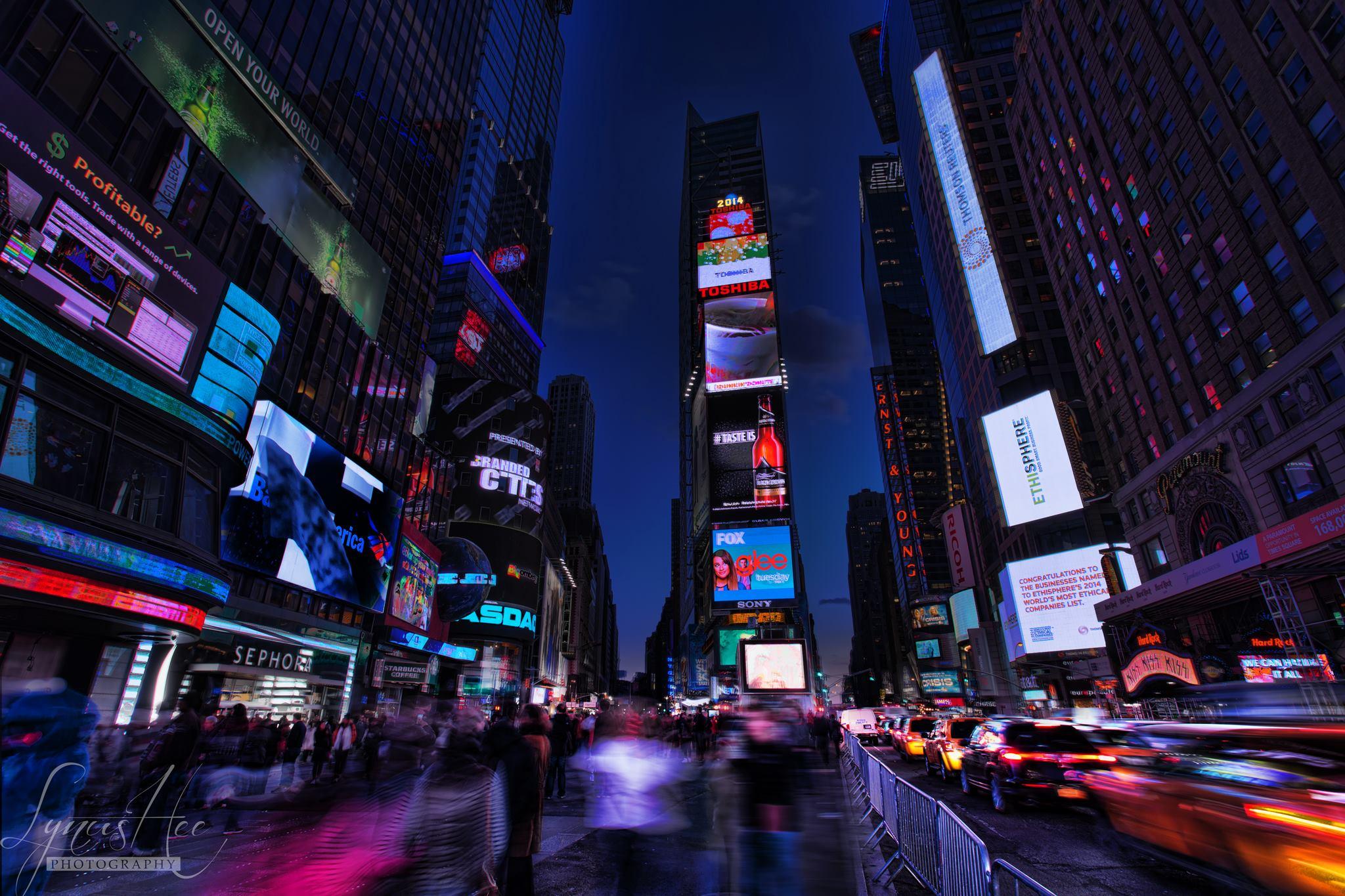 Time Square 002.jpg