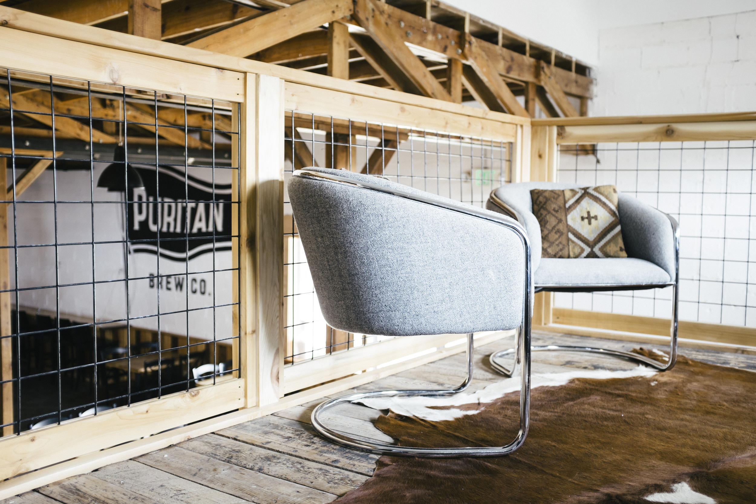 Puritan_Interiors_DSCF2815.jpg
