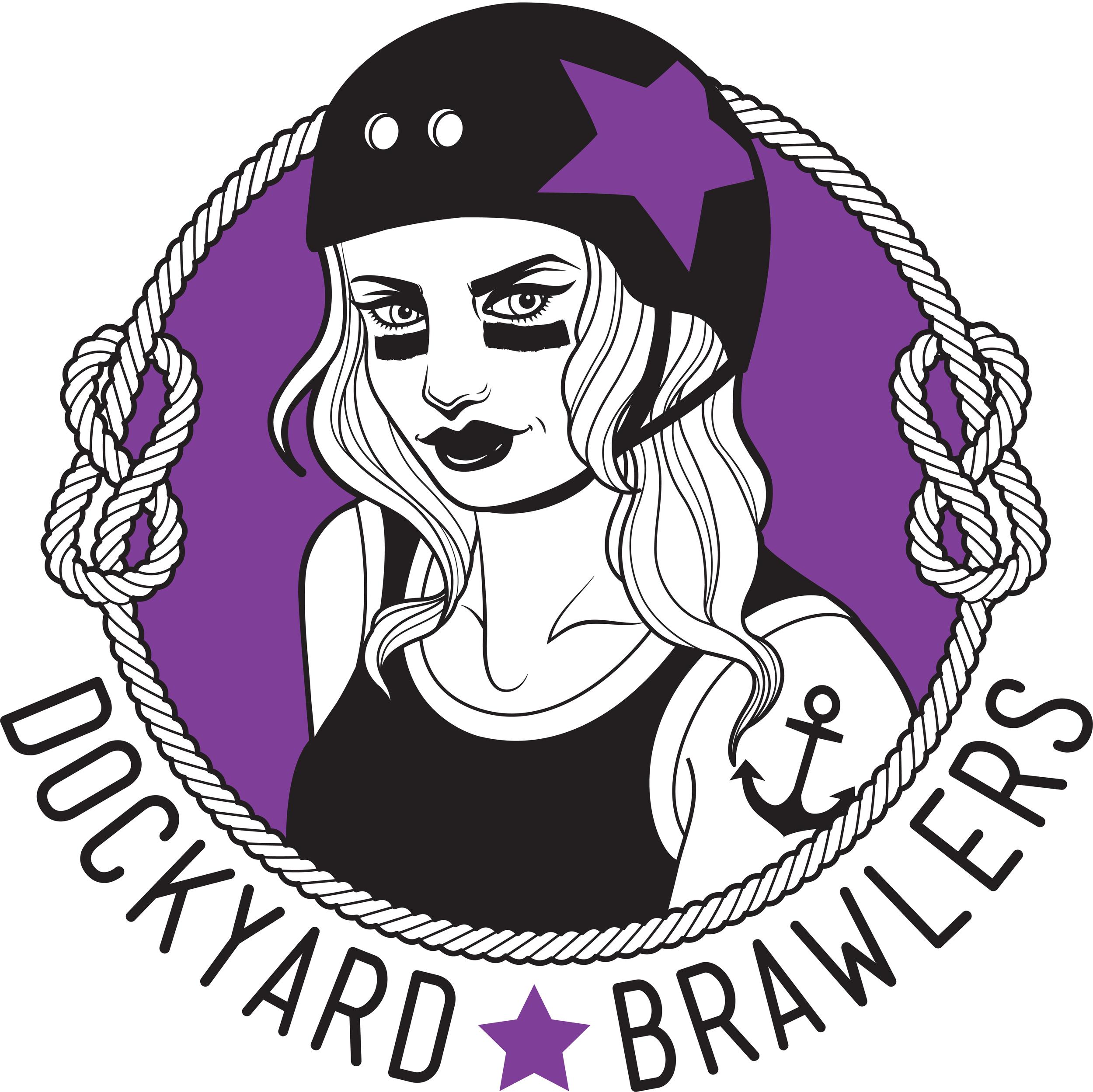 Purple Logo.jpg