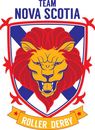 Team NS Logorgb.jpg