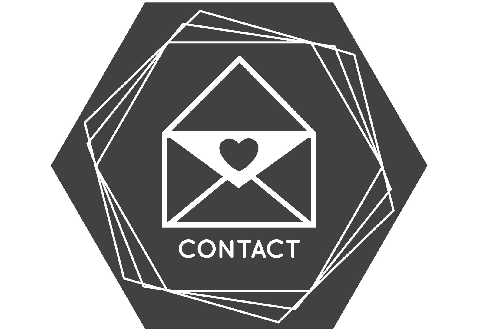 Symbol 1 Contact-01-01.jpg