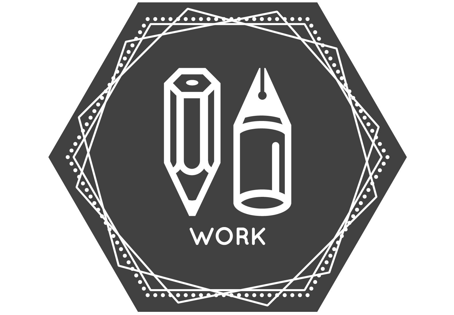 Symbol 1 Work-01-01-01.jpg