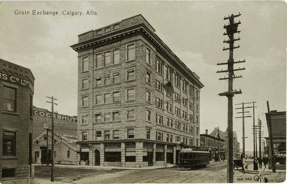 grain-exchange-Calgary-historic-1.jpg