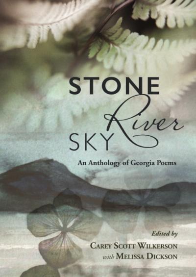 Cover: Stone, River, Sky