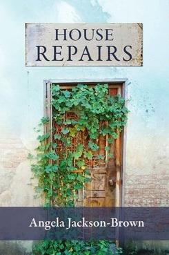 Cover_HouseRepairs.jpg