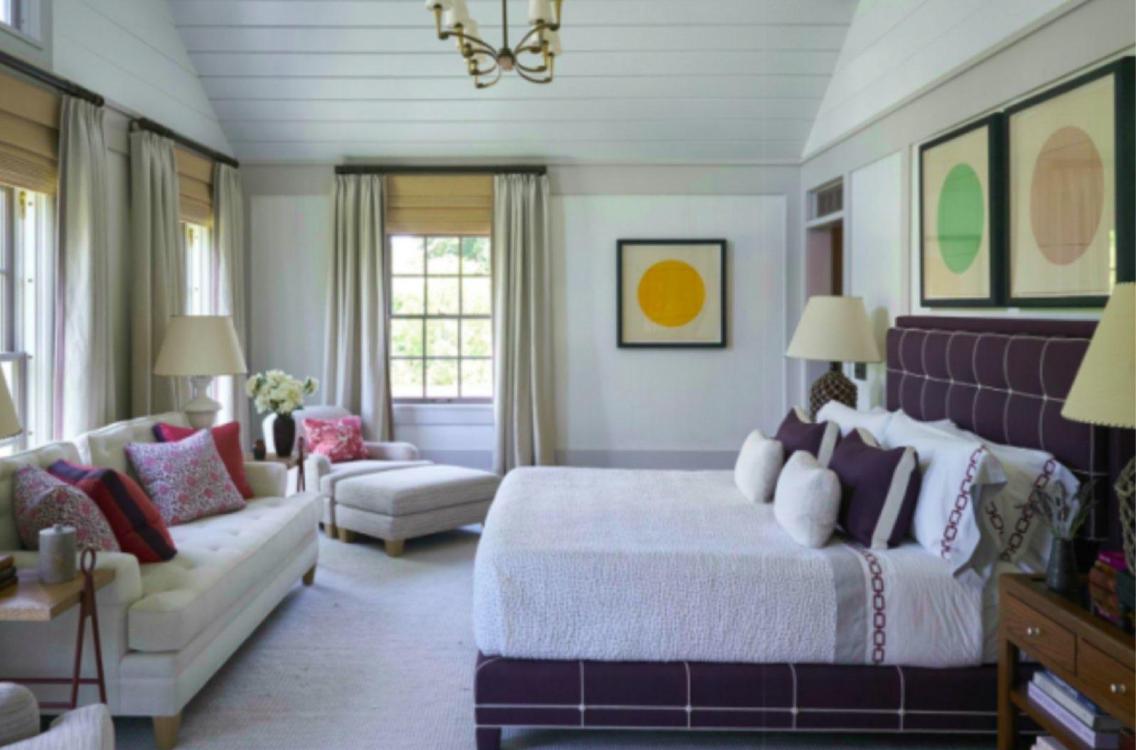 steven gambrel bedroom - Google Search.jpg
