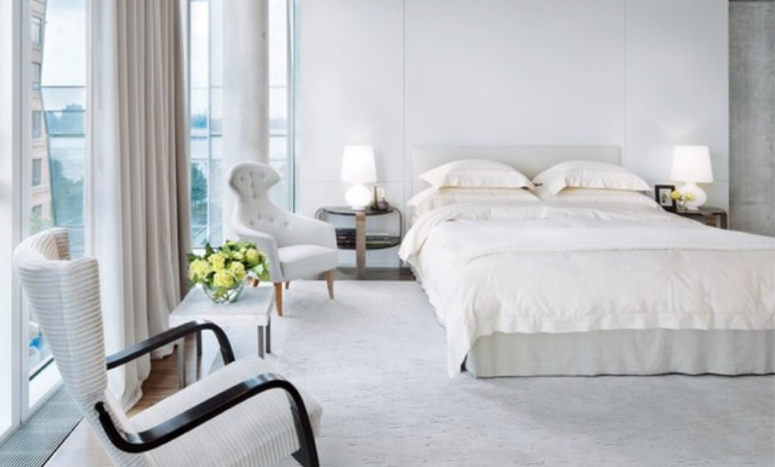 The Minimalist Bedrooms of Your Dreams Photos | Architectural Digest.jpg