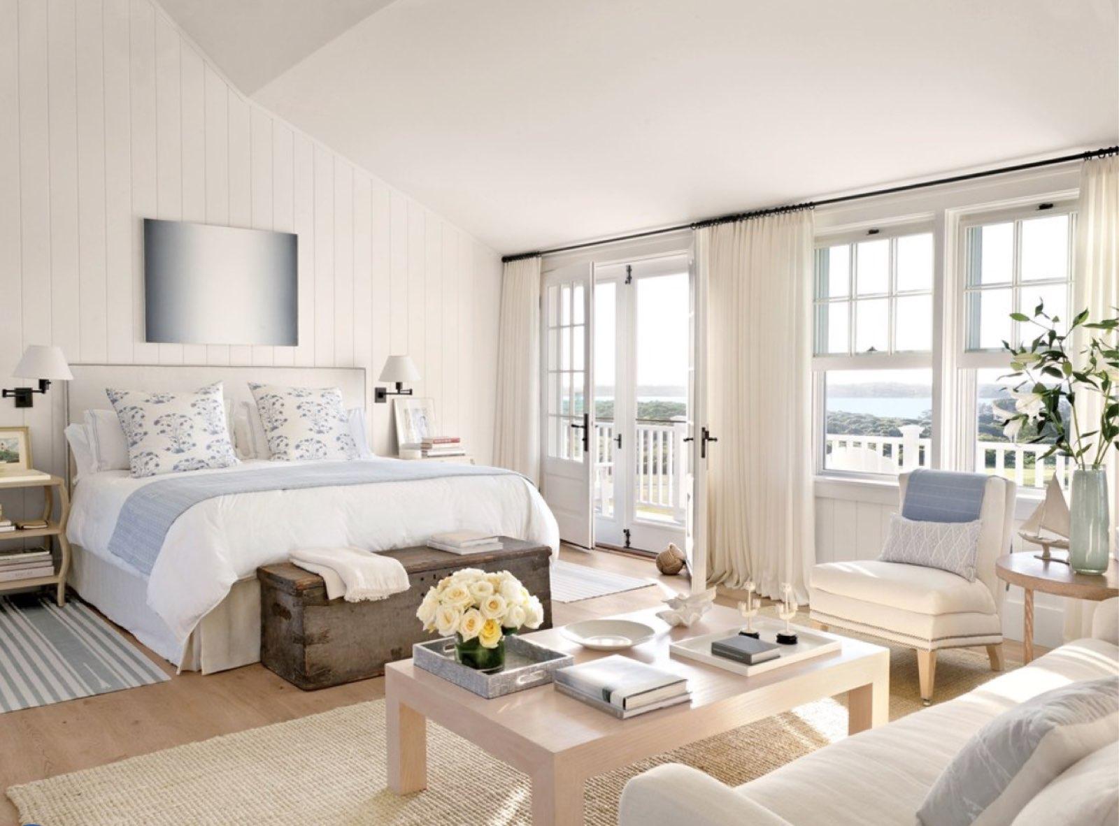 Victoria Hagen's Classic Nantucket Home Photos | Architectural Digest-2.jpg