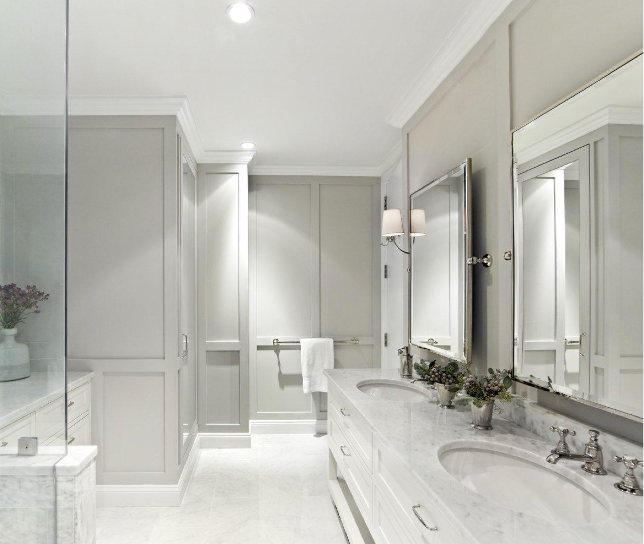14 Best Bathroom Makeovers_ Before & After Bathroom Remodels | Architectural Digest.jpg