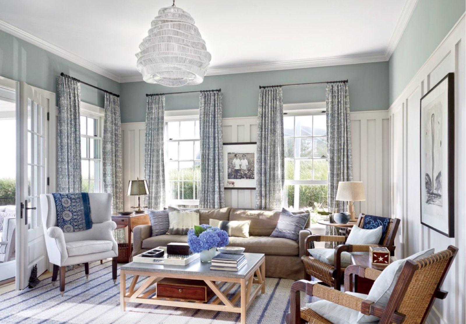 Victoria Hagen's Classic Nantucket Home Photos | Architectural Digest-5.jpg