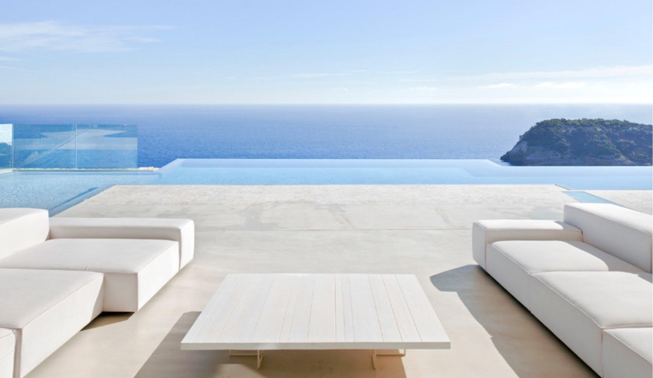 Luxury Outdoor Design Ideas & Remodel Photos | Houzz-3.jpg