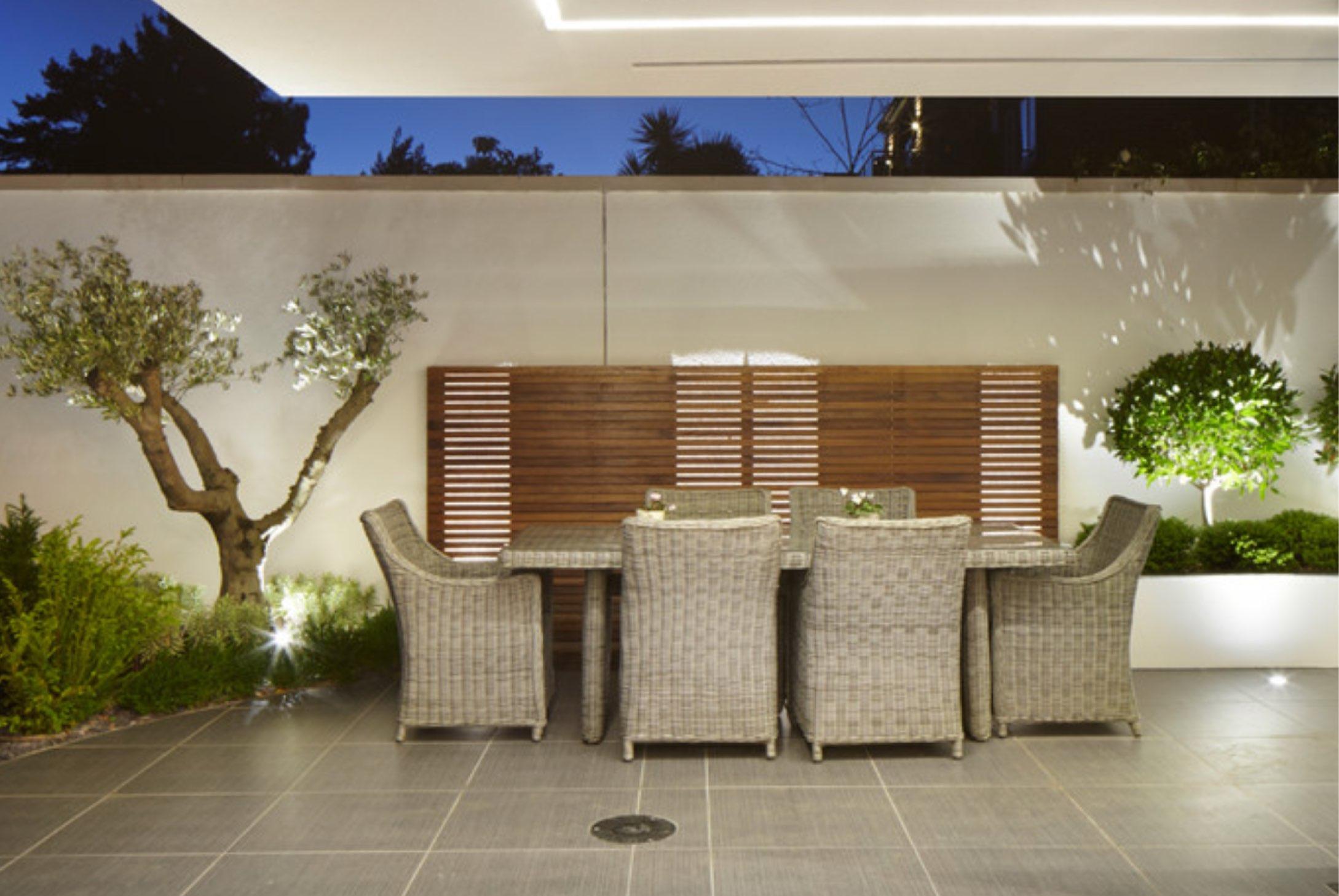 Luxury Outdoor Design Ideas & Remodel Photos | Houzz.jpg