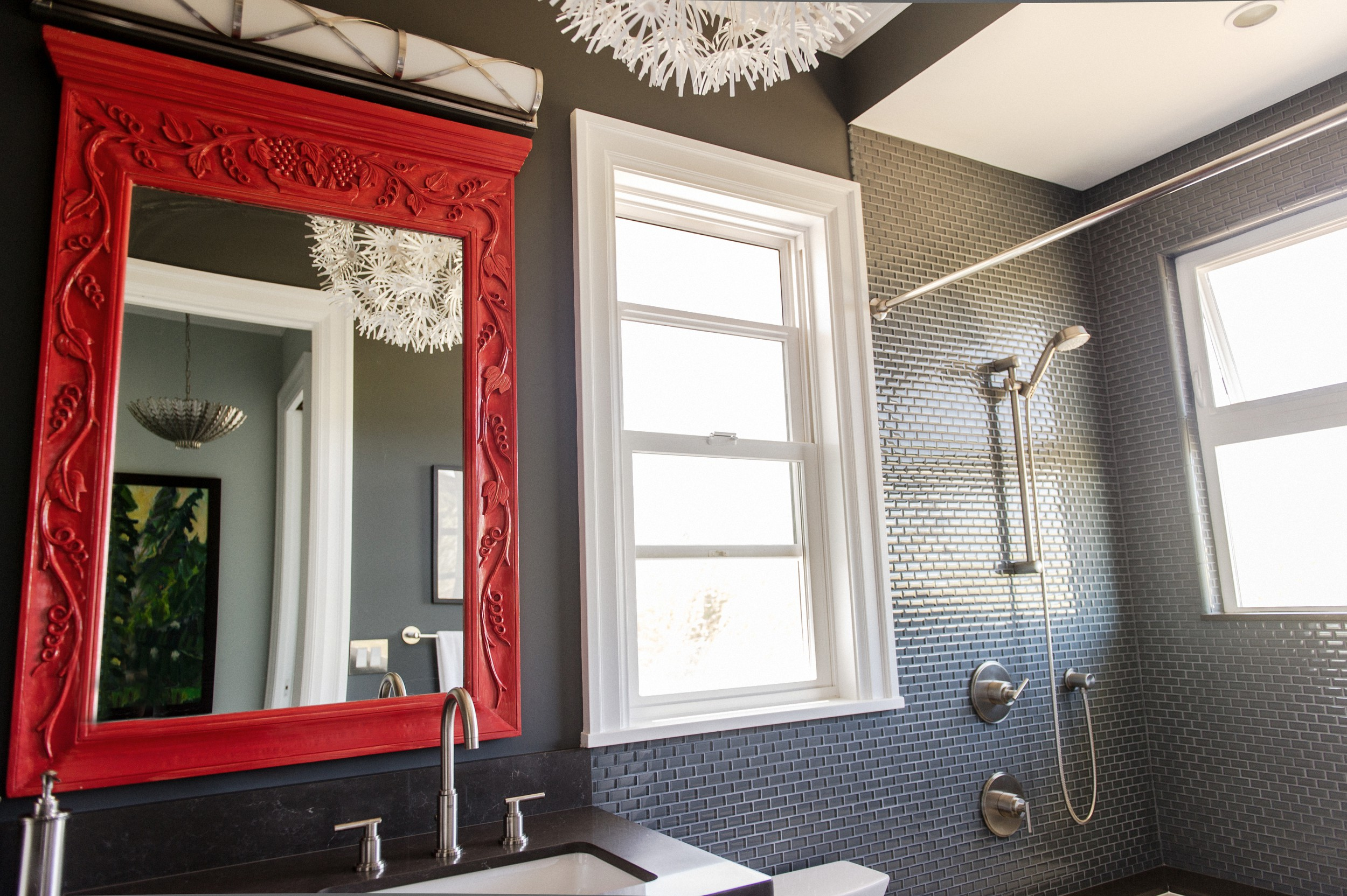 guestbathhouzz (1).jpg
