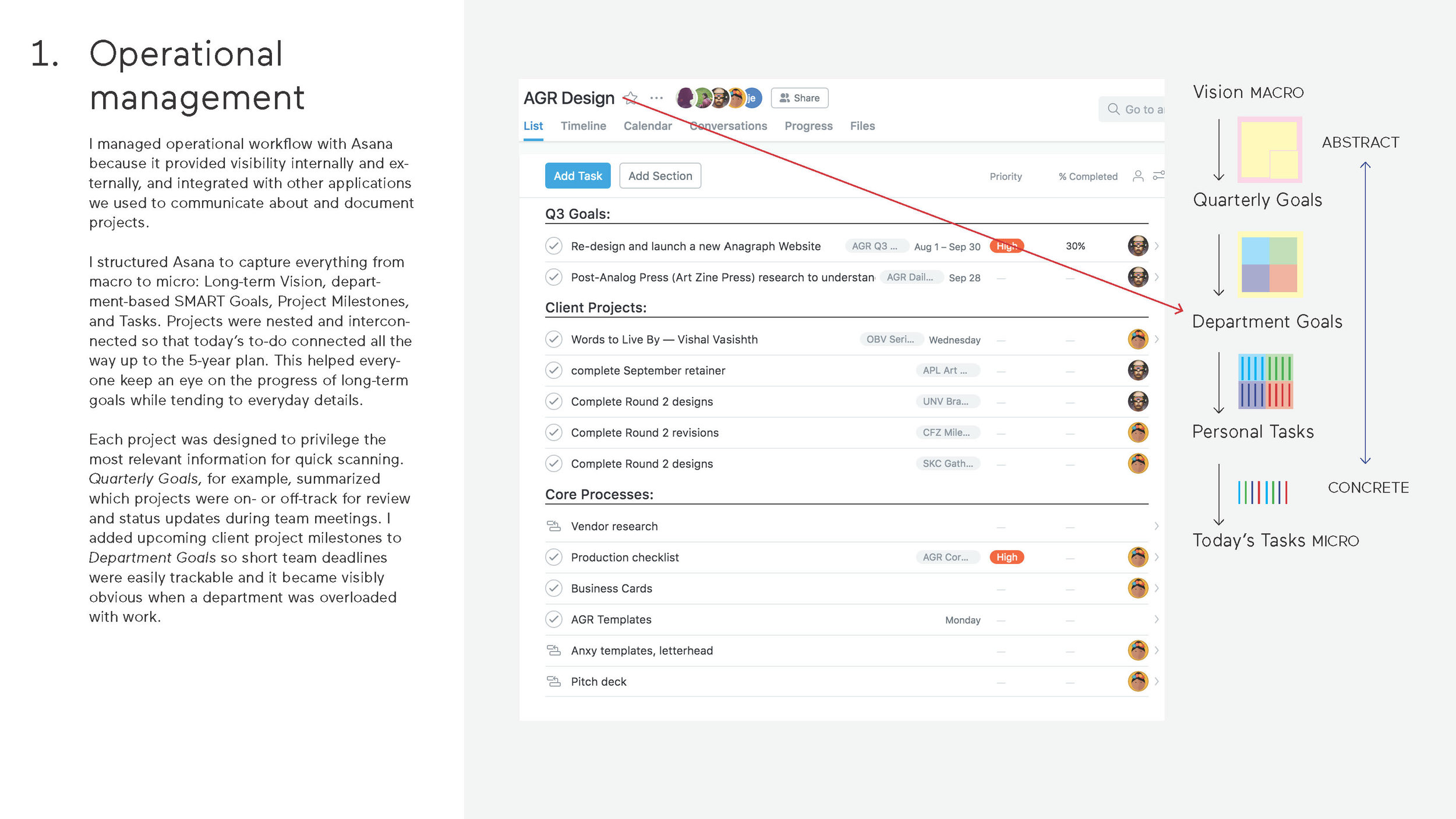 Gepner_portfolioDP_Page_2.jpg