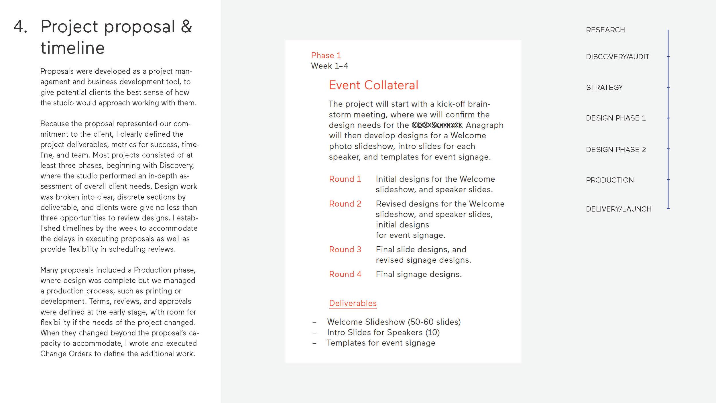 Gepner_portfolioDP_Page_5.jpg