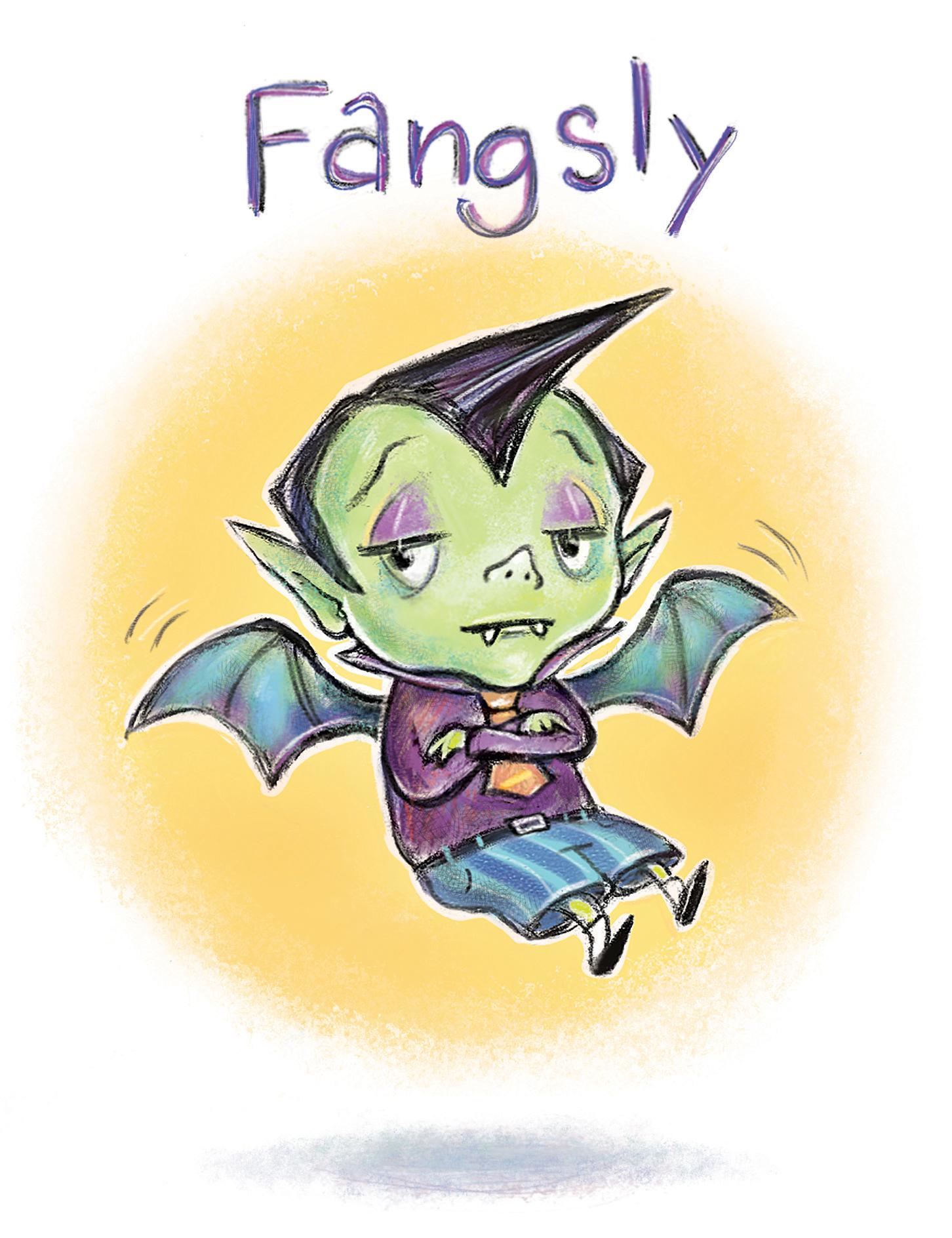 fangsly-colorWEB.jpg