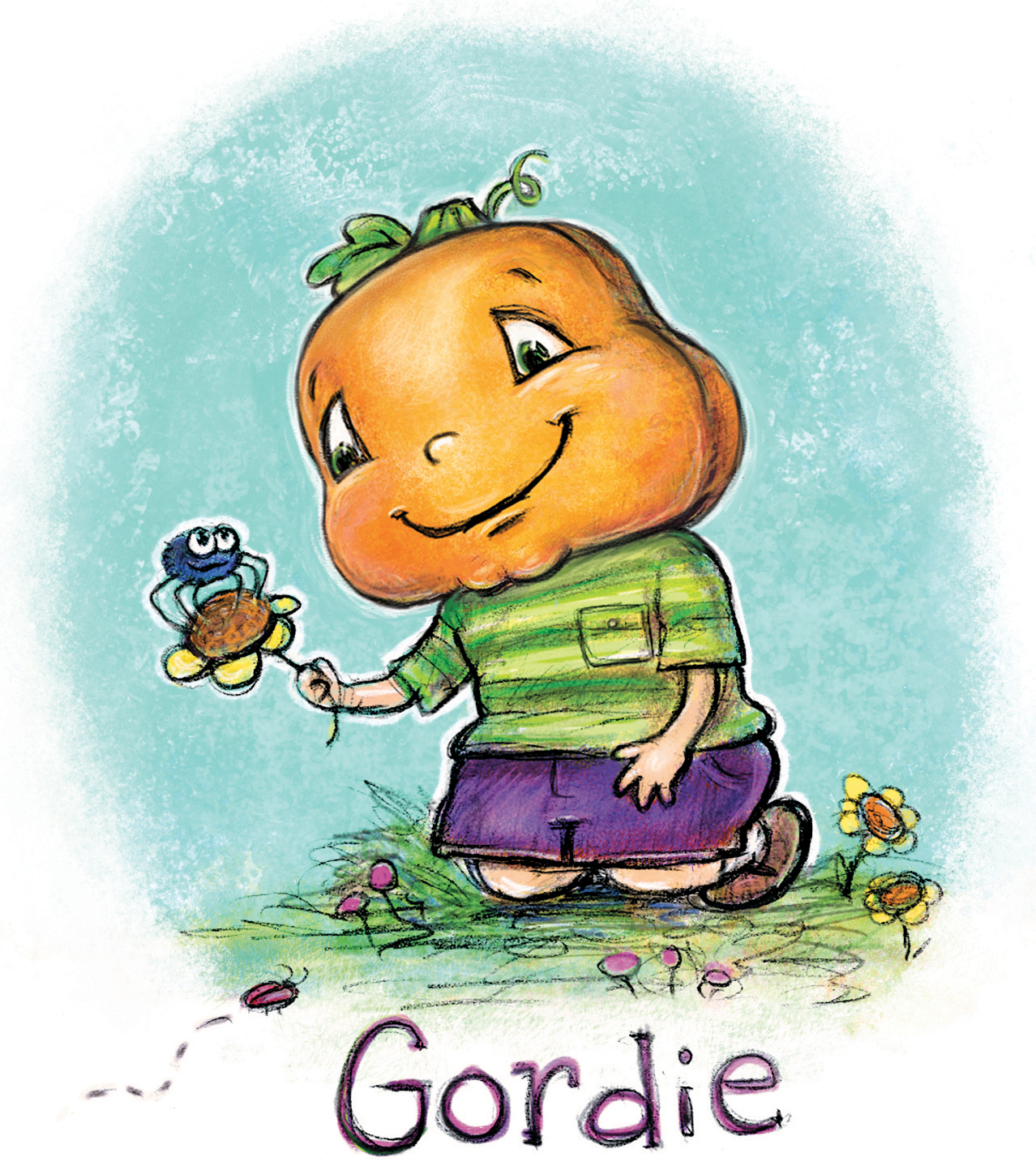 gordie-color2WEB.jpg