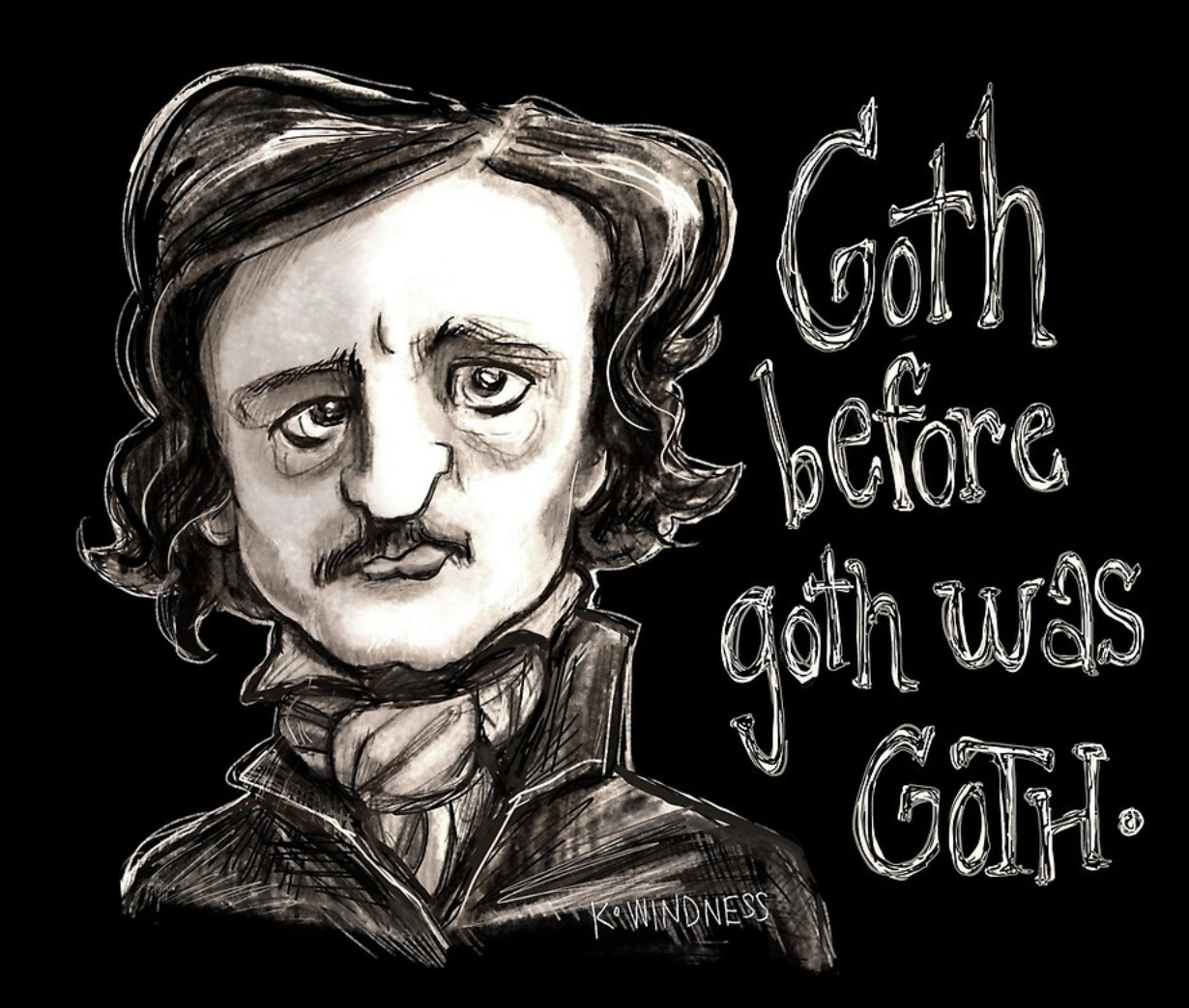 poe-goth-windness.PNG