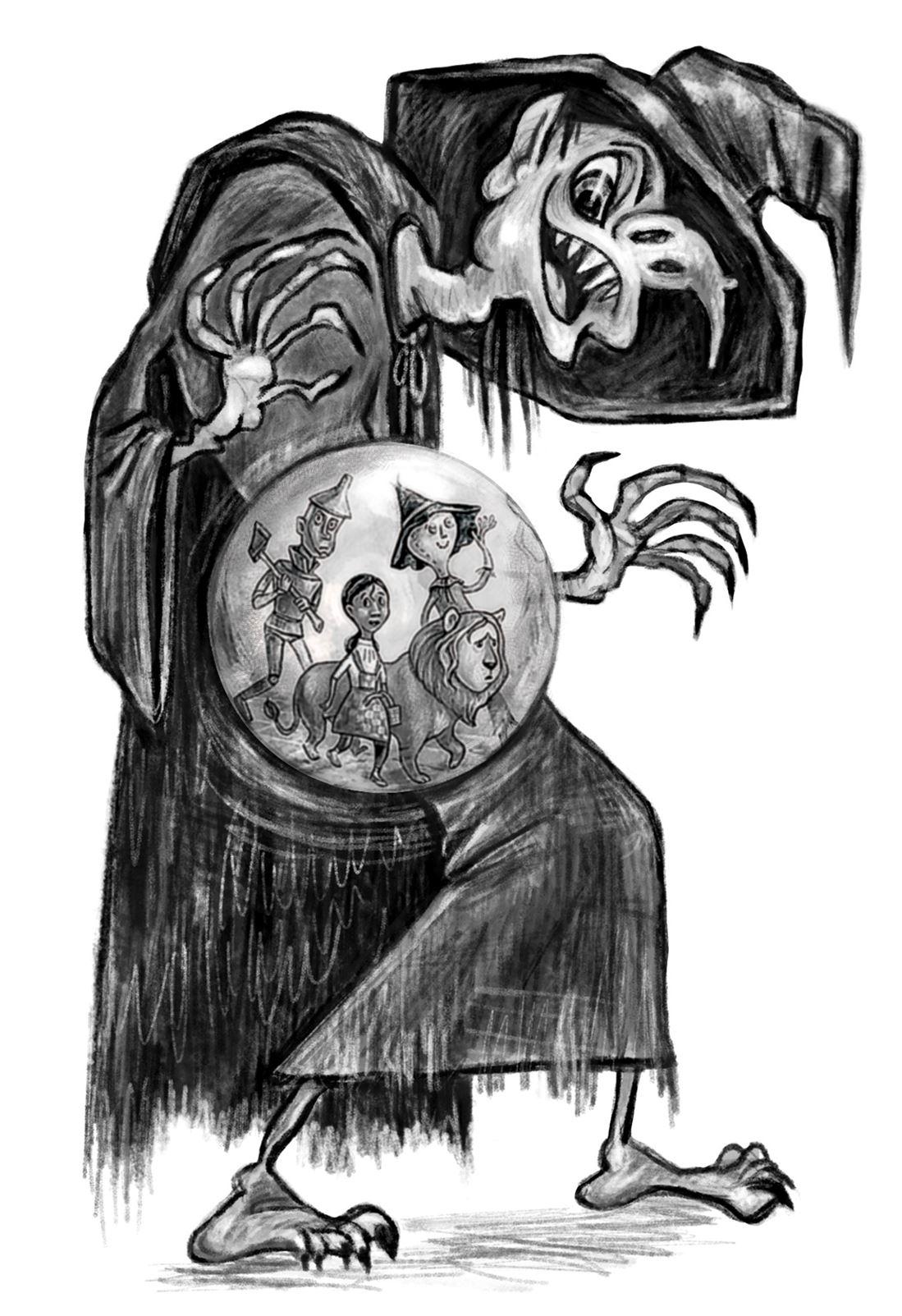 witch-web-windness.JPG